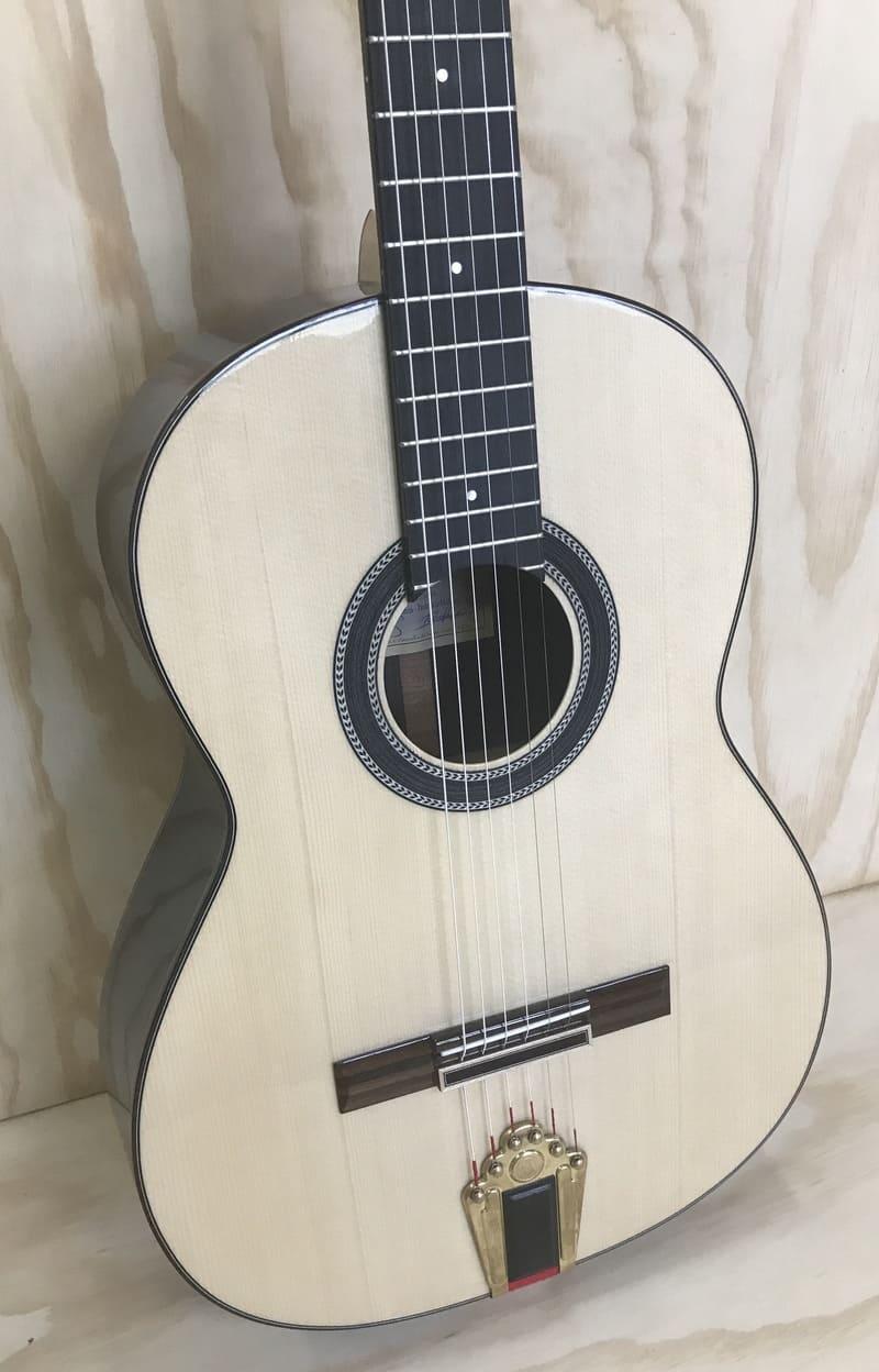 guitarras_geronimo_mateos_modelo_sete_05